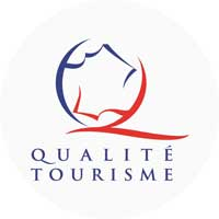 Label Qualite Tourisme